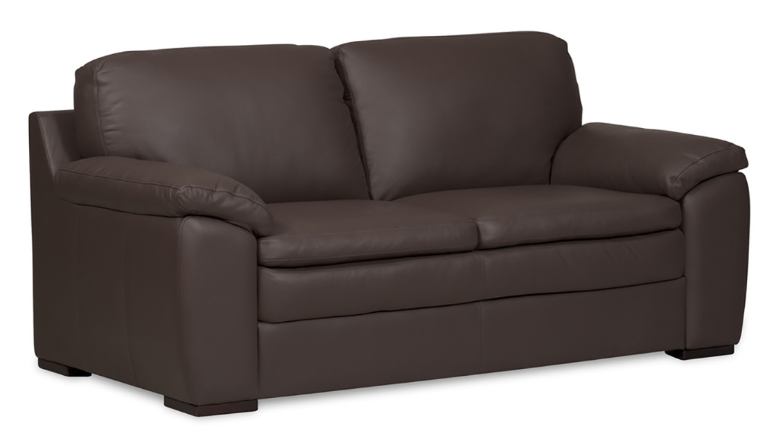 img nordic furniture gallery mt maunganui