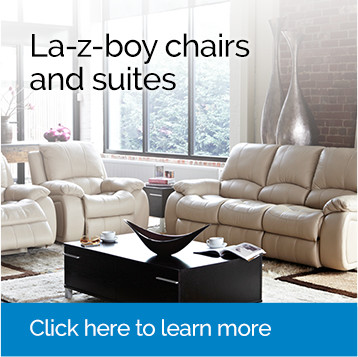 La-z-boy tile furniture gallery