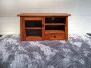 inca 1100 entertainment unit