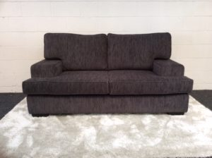 sutton 2.5 seater