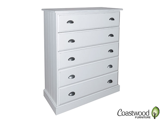 Bedroom furniture collection . - Furniture Gallery Mt Maunganui