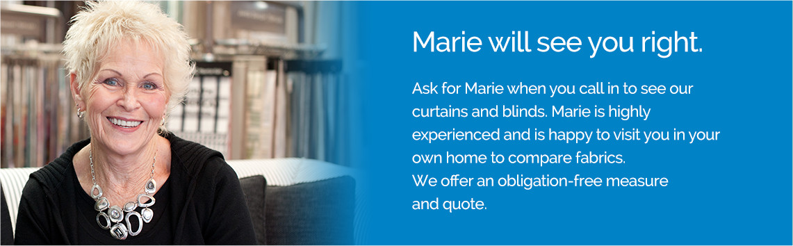 Marie curtain range furniture gallery